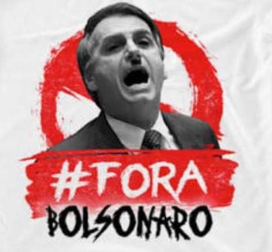 José Dirceu: Não tenhamos ilusões: as Forças Armadas apoiarão, sim, um autogolpe de Bolsonaro