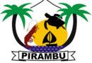 Município decreta Estado de Calamidade Pública