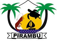 MEMÓRIA: 30 anos de promulgação da Lei Orgânica do Município de Pirambu