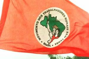 ALAGAMAR: Em Pirambu, 20 anos de luta pela terra - Assentamento São Sebastião comemorou duas década de r/existência