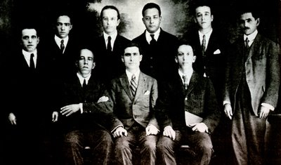 VIVA O PCB (Partido Comunista Brasileiro), 98 anos de lutas pelo Poder Popular - agora em Barra dos Coqueiros