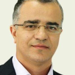 Bolsonaro é capacho de Trump; Ernesto Araújo, de Mike Pompeo