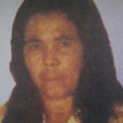 EDIMÊ TAVARES: Recordo com a dor de todas as saudades - 84 anos da nossa mãe