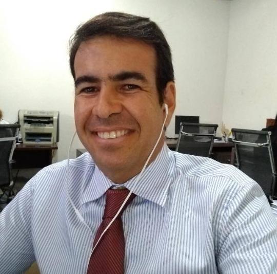 TIME DEFINIDO: MDB de Niltinho fechou chapa com 14 pré-candidatos/as a vereadores/as