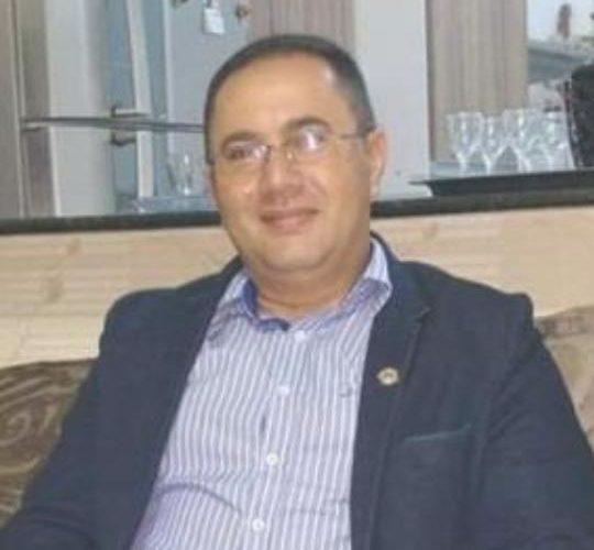 CAMINHO NATURAL: PSD e PT poderão repetir em Pirambu aliança estadual
