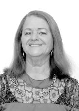 RELATÓRIO DAS DIÁRIAS E DOS PROJETOS DA CÂMARA MINICIPAL DE CEDRO DE SÃO JOÃO/ SERGIPE - Parte 3/9