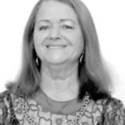 RELATÓRIO DAS DIÁRIAS E DOS PROJETOS DA CÂMARA MINICIPAL DE CEDRO DE SÃO JOÃO/SERGIPE - Parte 6/9
