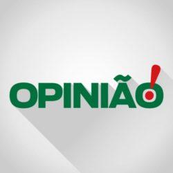 BENTO E LINDO: Entre a crítica verdadeira e o elogio sincero, os mais bem avaliados secretáruos da administração Élio Martins