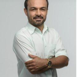 JOÃO FONTES Jr: Por uma cidade sustentável e cidadã, entrevista com o pré-candidato a prefeito de Boquim