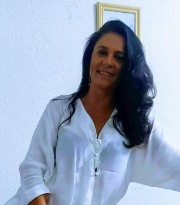 EDILENE OLIVEIRA: A trajetória da primeira mulher a presidir a CDL/Propriá, uma homenagem em forma de entrevista celebrativa