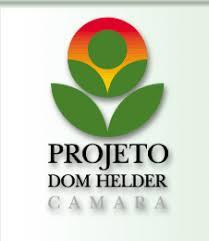 Anater promove seminário de alinhamento do projeto D. Helder Câmara