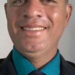 PIRAMBU: Apenas um pré-candidato a prefeito é de oposição - os demais são da situação municipal, estadual ou federal