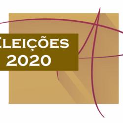 AGENDA DE ENTREVISTAS: Tribuna da Praia e Canal de Notícias entrevistarão candidatos em Barra dos Coqueiros, Pirambu e Propriá