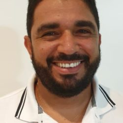 Eleições 2020: Sindicalista Carlos André é pré-candidato a vereador em Pirambu