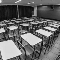 Artigo: A educação superior pública na pandemia