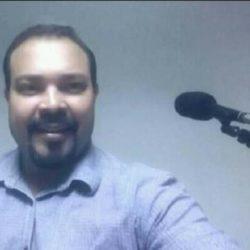 Série ELEIÇÕES 2020: Oliveira Neto, o embaixador de São Miguel, a voz das comunidades rurais