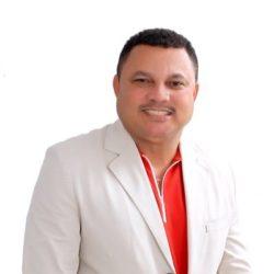 FIQUE DE OLHO: Para onde vai Sérgio Lima em Pirambu?