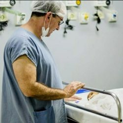 Dr Valberto irá implantar o Programa Planifica Propriá