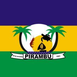 Prefeitos, vice-prefeitos e vereadores de Pirambu - Parte 1