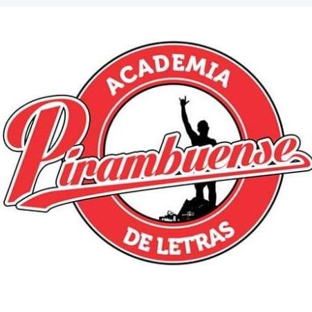APLAC: 2 anos da Academia Pirambuense de Letras, Artes e Ciências