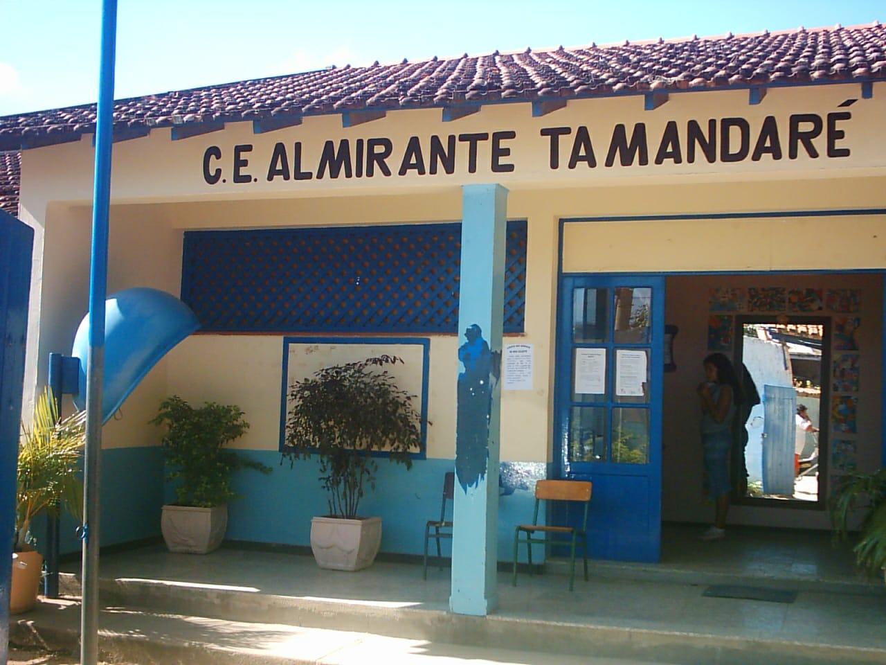 Educação: Muribeca deixa DRE-04/Japaratuba e passa a integrar a DRE-06/Propriá