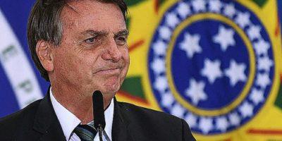 Senado cria CPI da Covid, e Bolsonaro sofre nova derrota no Legislativo