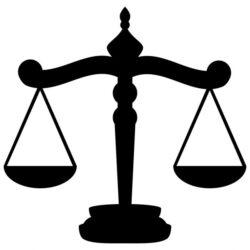 Artigo: Inconstitucionalidade e ilegalidade das rinhas de galo - Parte 4 (Pronunciamentos dos TJE's)