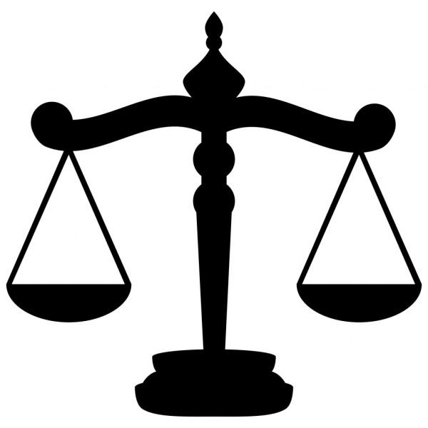 Artigo: Inconstitucionalidade e ilegalidade das rinhas de galo – Parte 4 (Pronunciamentos dos TJE's)